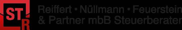 Steuerberater Hattingen Logo